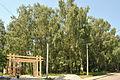 Park-Zdorovia-remont-15070286.jpg