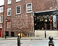Park Street, Stockport.jpg