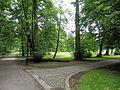 Park Zamkowy 14.JPG