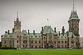 Parlement du Canada, Édifice de l'Est-19765.jpg