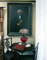 Parlor in Frederick Douglass house, Washington, D.C LCCN2011630082.tif