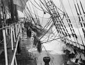 Parma - under sail in heavy weather.jpg