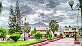 Parque Central de Escuintla.jpg