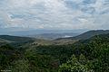 Parque Nacional de Itatiaia-8.jpg
