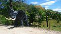Parque Temático Hacienda Nápoles 17.jpg