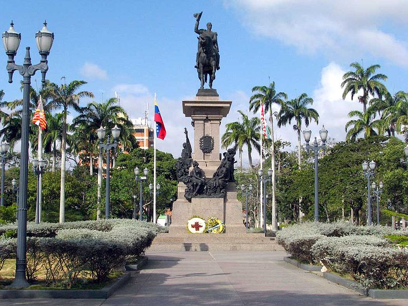File:Parque ayacucho.jpg