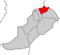 Parroquia de Bacoi do concello de Alfoz.png