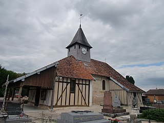 ParsLesChavanges église1.JPG