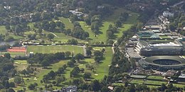 Part of London Wimbledon aerial.jpg