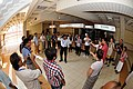 Participatory Learning Game - Hacking Space - Science City - Kolkata 2016-03-29 2822.JPG