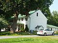 Parvin House Berkley HD BerksCo PA 1.JPG