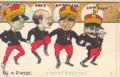 Pas à Quatre - c. 1898.png