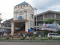 Pasar Bang Mego Curup.jpg
