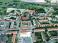 Pasewalk Innenstadt Blick Richtung Ueckertal - panoramio.jpg