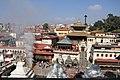 Pashupatinath Temple 2017 151.jpg