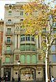 Passeig de Gràcia 77.jpg
