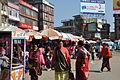 Patan Kathmandu (5086309184).jpg