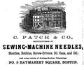 Patch HaymarketSq BostonDirectory 1868.png