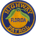 Patch of the Florida Highway Patrol.png