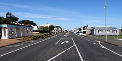 Patea, Main Road.jpg
