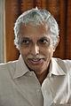 Pathik Guha - Kolkata 2012-07-17 0336.JPG
