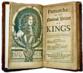 Patriarcha-Book of-Robert Filmer Originally from 1680.png