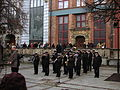 Patriotic songs with accompaniment of the Orchestra of the Polish Navy in Gdańsk during Independence Day 2010 - 05.jpg