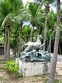 Pattaya Park (2).jpg