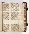Pattern Book (Germany), 1760 (CH 18438135-78).jpg