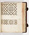 Pattern Book (Germany), 1760 (CH 18438135-99).jpg