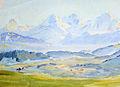 Paul-Wyss-Langnau 16.jpg