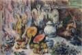PaulCèzanne-1888-90-Still Life.png