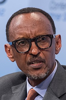 Paul Kagame MSC 2017 (recortado) .jpg