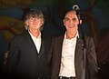 Paul Kelly and Neil Finn.jpg