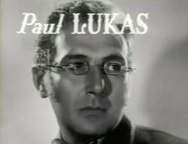 Paul Lukas in Little Women trailer.jpg