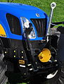 Pauli-Frontkraftheber an New Holland T4030.jpg
