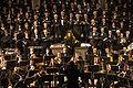 Pauluskirche Ulm Konzert Oratorienchor und Sinfonisches Blasorchester 2009 03 22.jpg