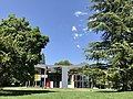 Pavillon Le Corbusier, Zurich ( Ank Kumar, Infosys) 03.jpg