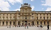 Pavillon Sully Louvre 2007 06 23.jpg