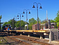 Pawling train station.jpg