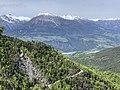 Paysage depuis le Belvédère du Colombier 1423 m (2).jpg