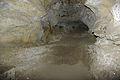 Peñalba de Santiago 04 cueva San Genadio by-dpc.jpg