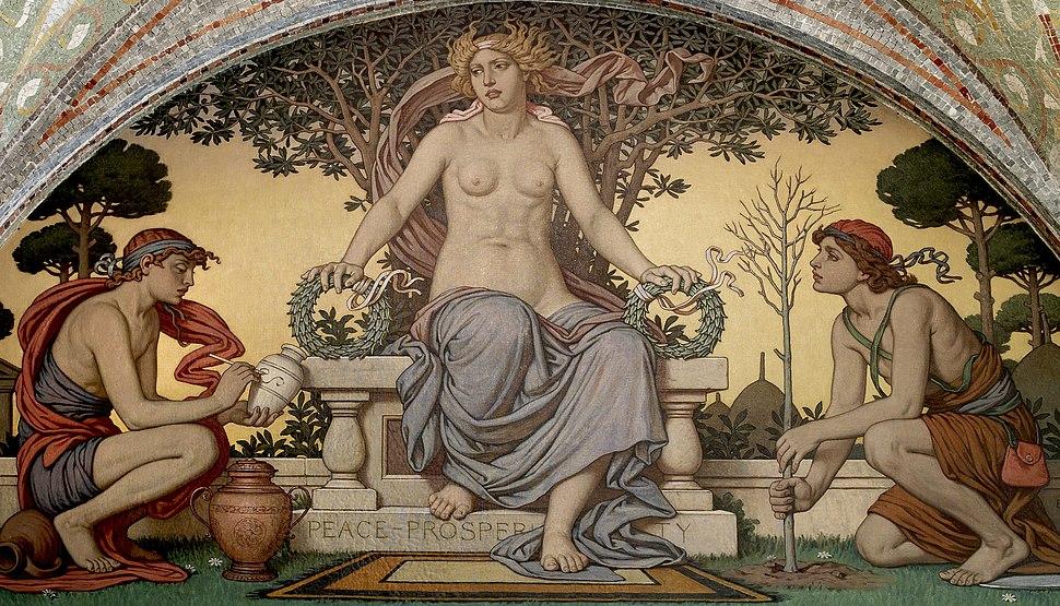 Peace-and-Prosperity-Vedder-Highsmith-detail-1.jpeg