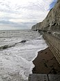 Peacehaven Undercliff walk - geograph.org.uk - 229238.jpg