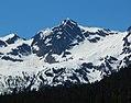 Peak 7690 on Ragged Ridge.jpg