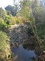 Pedieos River.JPG