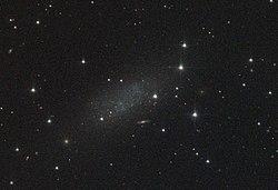 Pegasus Irregular Dwarf Galaxy.jpg