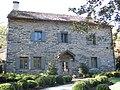 Peirce-still-house-dc.jpg