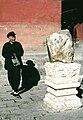 Pekín, Ciudad Prohibida 1978 08.jpg