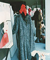 Pelzatelier Schöller, Gütersloh 19 - 1989.jpg